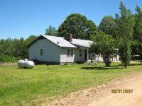 Home for sale: 75 John Walls Rd., Boaz, AL 35956