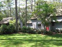 Home for sale: 137 Shawnee Cir., Byron, GA 31008