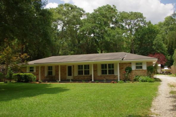 14155 Oak St., Magnolia Springs, AL 36555 Photo 33