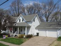 Home for sale: 427 W. Second St., Geneseo, IL 61254