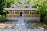 Home for sale: 930 Delmas Ave., Nashville, TN 37216
