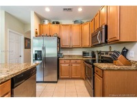 Home for sale: 2851 W. Prospect Rd. # 905, Tamarac, FL 33309