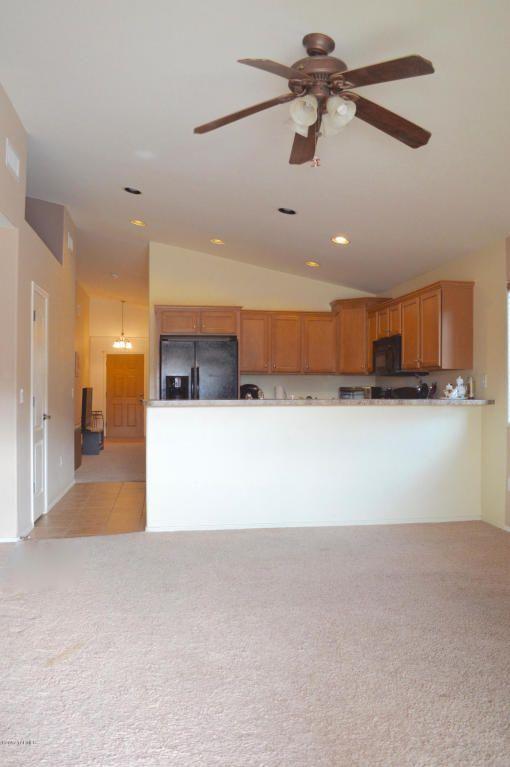 6988 S. Misty Grove, Tucson, AZ 85757 Photo 9