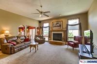 Home for sale: 6704 N. 104 St., Omaha, NE 68122
