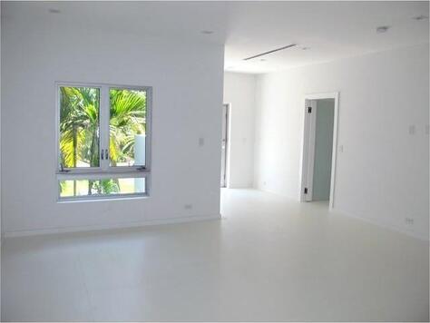 243 Palm Ave., Miami Beach, FL 33139 Photo 20