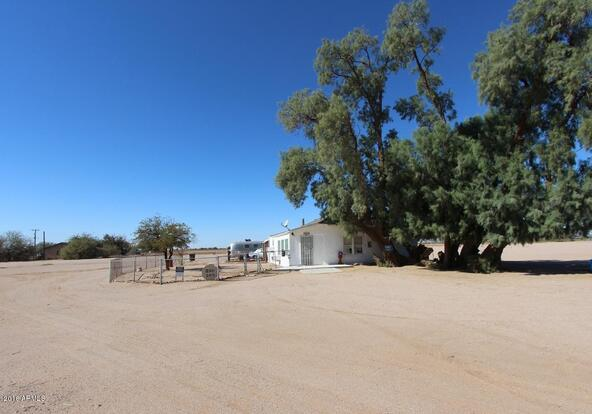 1819 N. Overfield Rd., Casa Grande, AZ 85194 Photo 17