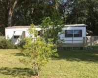 Home for sale: 110 Dunham Ave., Interlachen, FL 32148