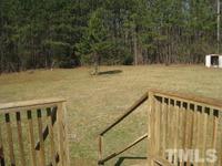 Home for sale: 1293 Mitchells Chapel Church Rd., Pittsboro, NC 27312