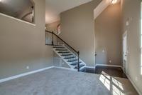 Home for sale: 7113 Natchez Pointe Pl. Lot 34, Nashville, TN 37221