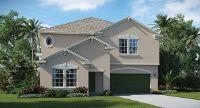 Home for sale: 2269 Livorno Way, Land O' Lakes, FL 34639