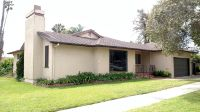Home for sale: 1341 Santa Rosa Ave., Santa Barbara, CA 93109