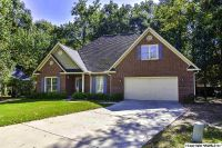 Home for sale: 2703 S.W. Friar Tuck Cir., Decatur, AL 35603