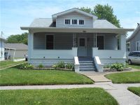 Home for sale: 926 Reynolds St., Madison, IL 62060