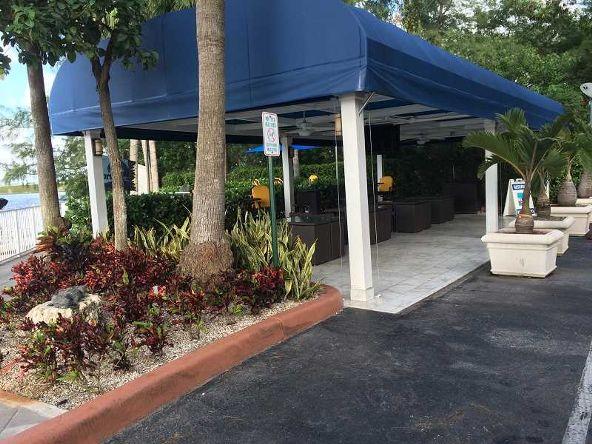 5077 N.W. 7 St. # 914, Miami, FL 33126 Photo 14