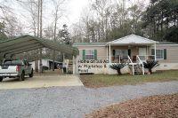 Home for sale: 1538 White Rd., Ponce De Leon, FL 32455