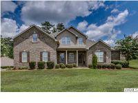 Home for sale: 3670 Brook Highland Dr., Tuscaloosa, AL 35406