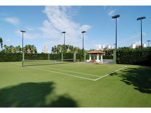 19116 Fisher Island Dr. # 19116, Fisher Island, FL 33109 Photo 18