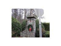 Home for sale: Lot 33 Crooked Creek Dr., Dahlonega, GA 30533