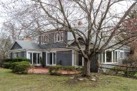 Home for sale: 1742 N. Waukegan Rd., Lake Forest, IL 60045