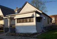 Home for sale: 105 S. Franklin, Garrett, IN 46738