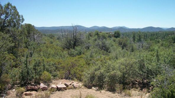 509 N. Chaparral Pines Dr., Payson, AZ 85541 Photo 11