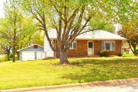 Home for sale: 804 Elizabeth St., Ellsworth, KS 67439