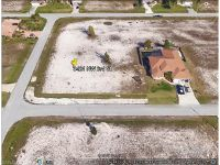 Home for sale: 3421 N.W. 3rd St., Cape Coral, FL 33993