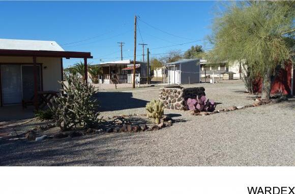 27701 S. Frame Ave., Bouse, AZ 85325 Photo 20