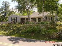 Home for sale: 281 Indian Ledge Rd., Voorheesville, NY 12186