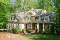 Home for sale: 295 Turnberry Cir., Fayetteville, GA 30215