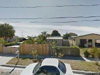 Home for sale: 6th, Riviera Beach, FL 33404