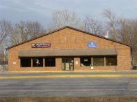Home for sale: 2604 North Ct. Rd. North, Ottumwa, IA 52501