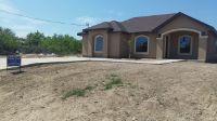 Home for sale: 423 Chula Vista Dr., Eagle Pass, TX 78852