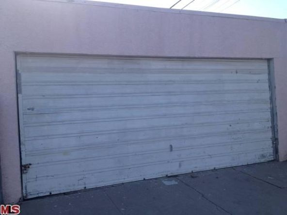 801 W. 105th St., Los Angeles, CA 90044 Photo 3