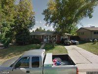 Home for sale: Greenwood, Denver, CO 80236