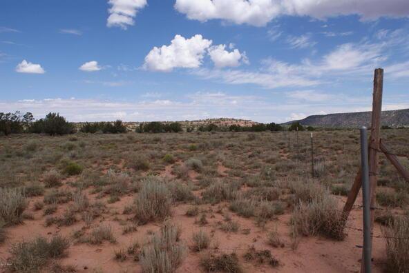 4017 El Dorado, Snowflake, AZ 85937 Photo 7