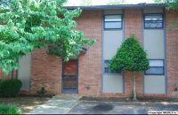 Home for sale: 2325 Colony, Huntsville, AL 35802