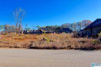 Home for sale: 6424 Carroll Cove Pkwy, McCalla, AL 35111