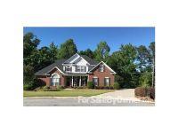 Home for sale: 217 Sparrowhawk Ln., Evans, GA 30809