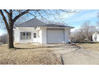 Home for sale: 607 N. 3rd St., Guthrie Center, IA 50115