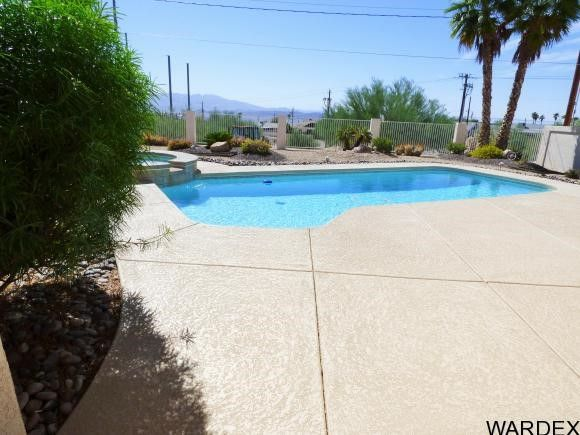 885 Mohican Dr., Lake Havasu City, AZ 86406 Photo 22