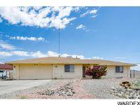 Home for sale: 3264 Iroquois Dr., Lake Havasu City, AZ 86404