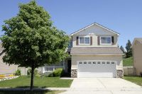 Home for sale: 1450 N. Willamette Dr., Coeur d'Alene, ID 83814