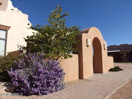 6469 S. Alameda Rd., Gold Canyon, AZ 85118 Photo 63