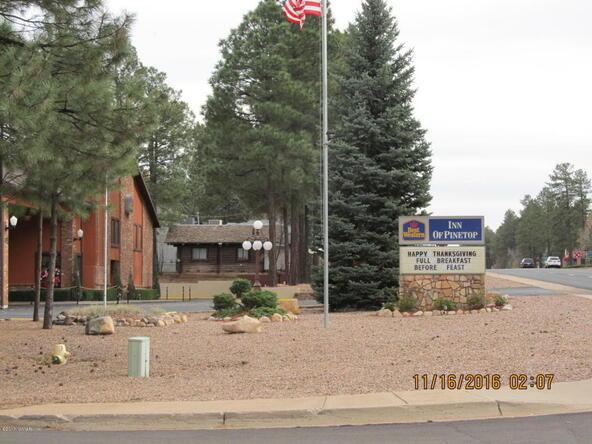 362 E. White Mountain Blvd., Pinetop, AZ 85935 Photo 10