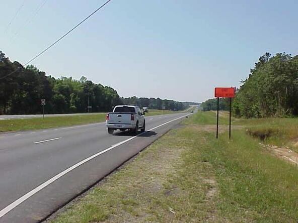 231 231 South, Dothan, AL 36301 Photo 5