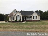 Home for sale: 122 Churchview Dr., Winston-Salem, NC 27107