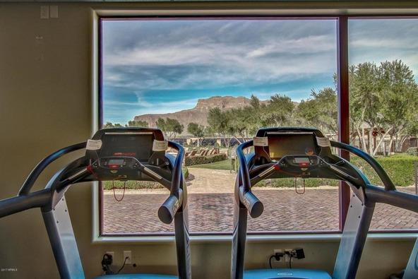 7920 E. Greythorn Dr., Gold Canyon, AZ 85118 Photo 40