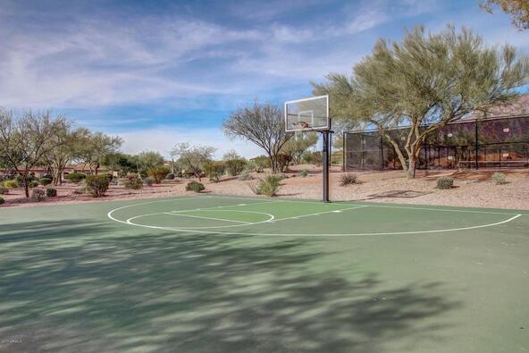 3203 S. Sycamore Village Dr., Gold Canyon, AZ 85118 Photo 47