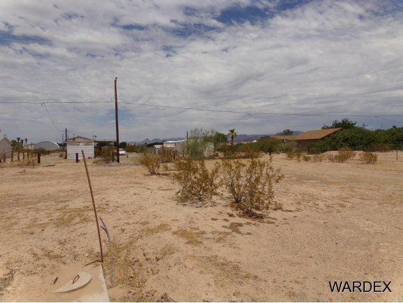 5431 E. Apache Dr., Topock, AZ 86436 Photo 2